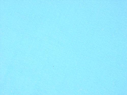 blue - Light Sky Blue Color