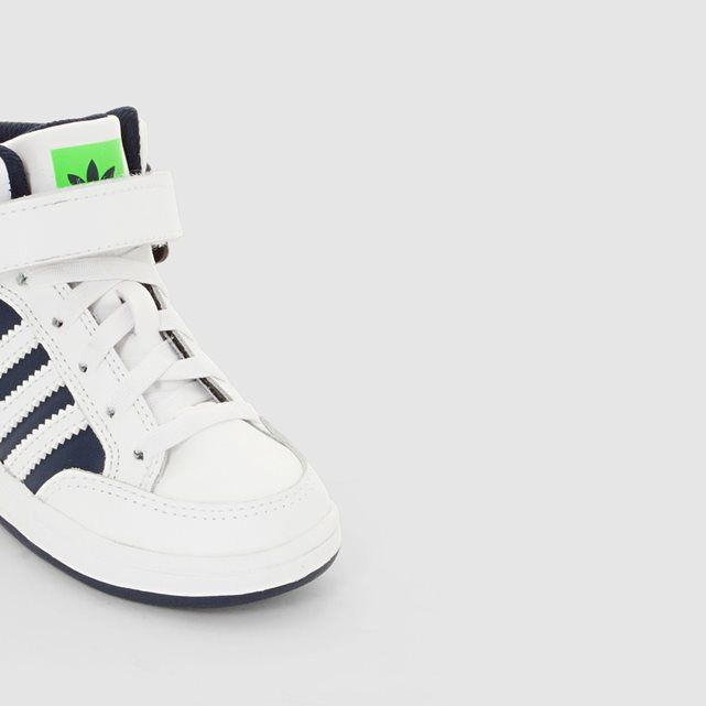 Nike Wmns Air Max 95 Premium Chaussures Nike Running Pas Cher Pour FemmeEnfant Blanc Gris 807443 100 1808250571 Achetez de Chaussure de Baskets !