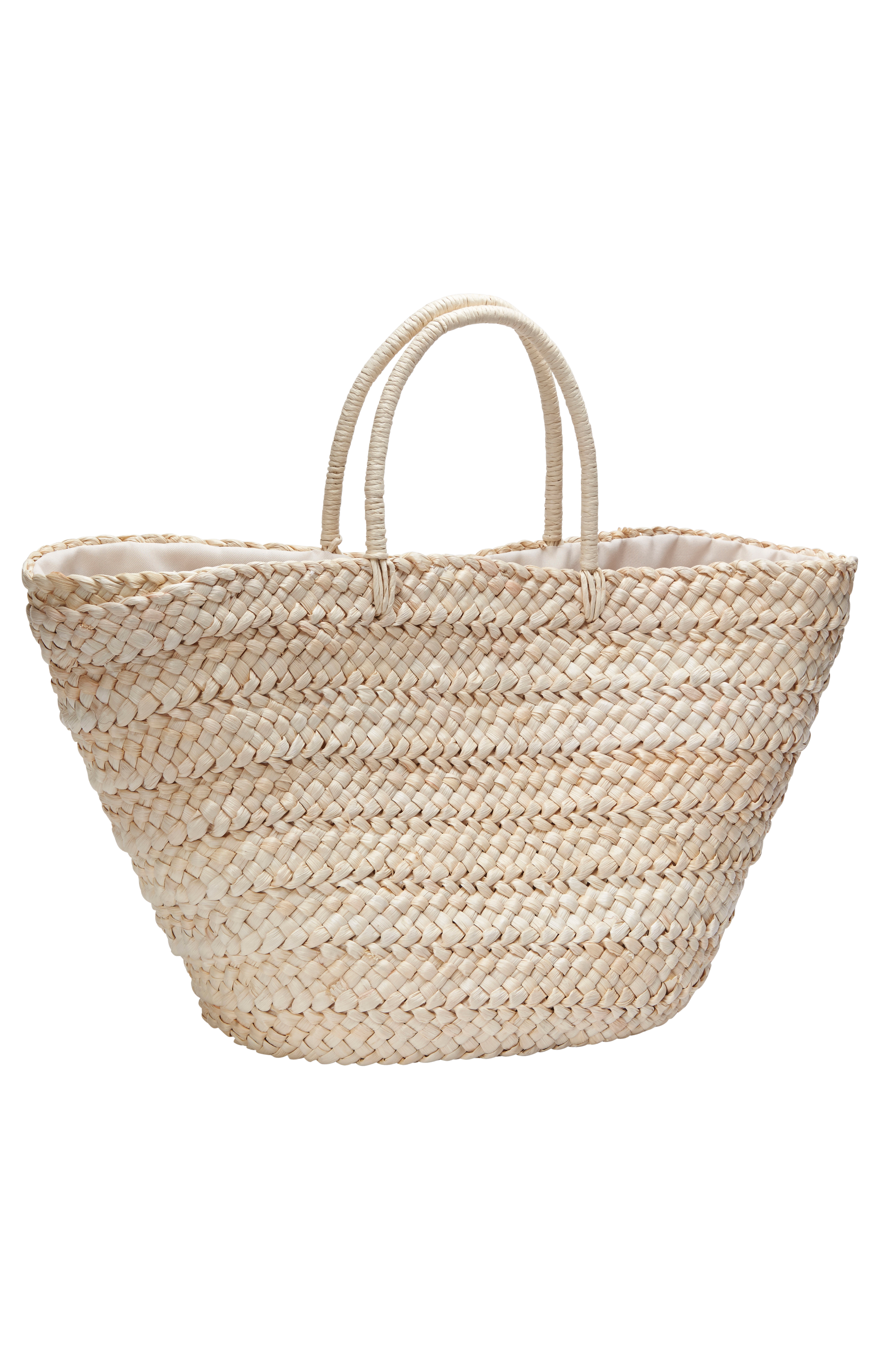 michael kors strandväska