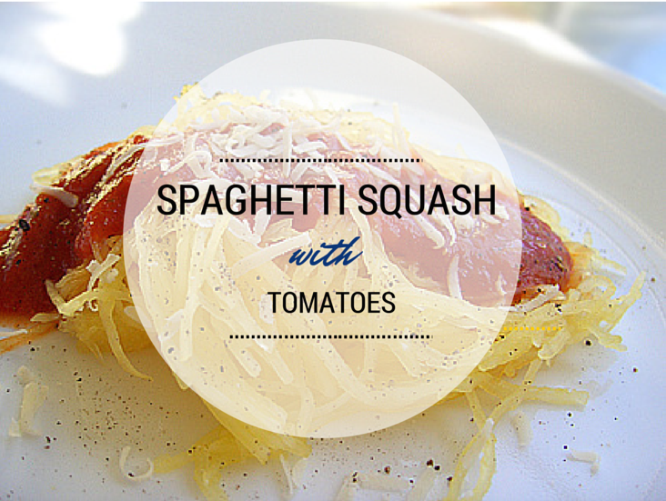 A great easy 'set it and forget it' recipe! A healthy recipe you just cannot screw up!