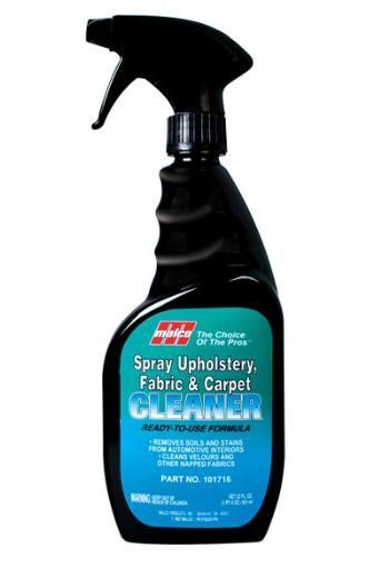Malco Spray Upholstery Fabric And Carpet Cleaner How To Clean Carpet Professional Carpet Cleaning