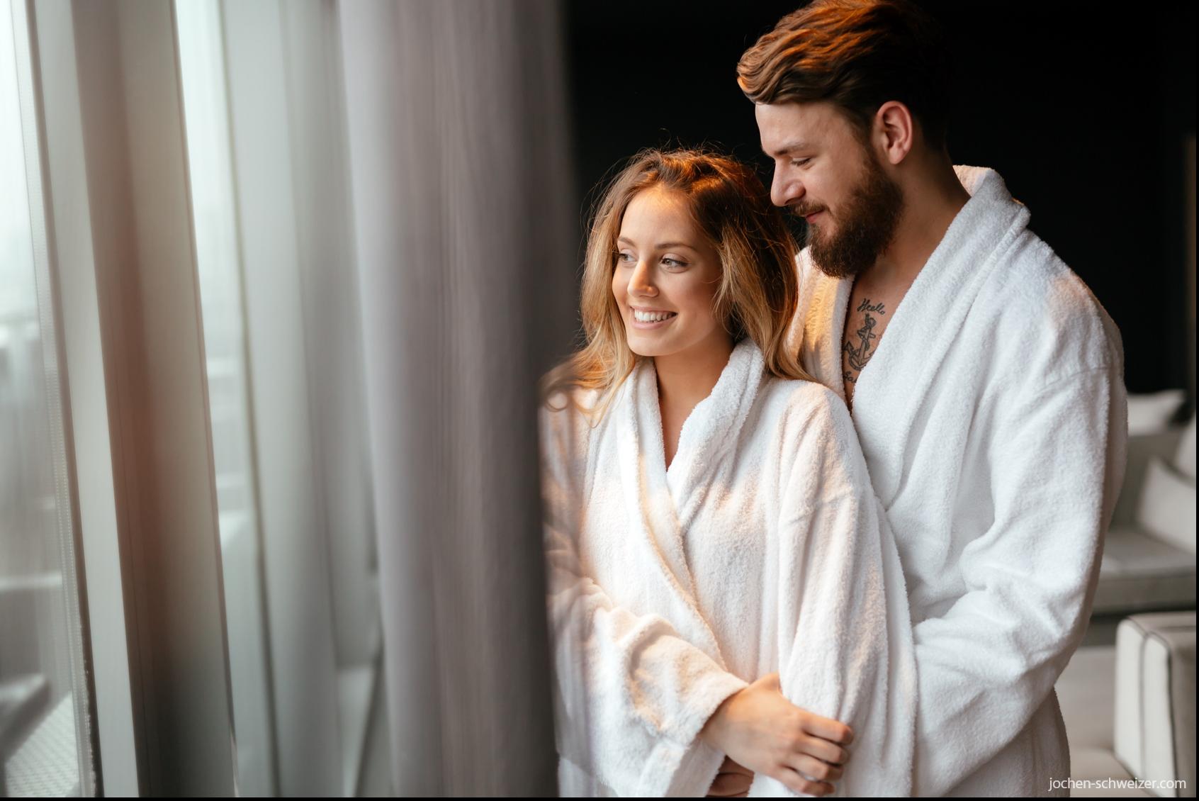 Wahlgutschein Relax Urlaub Fur 2 Hochzeitsgeschenke Urlaub
