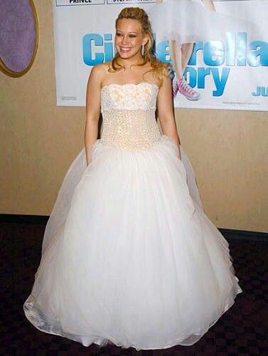 Dress Games Cinderella Story