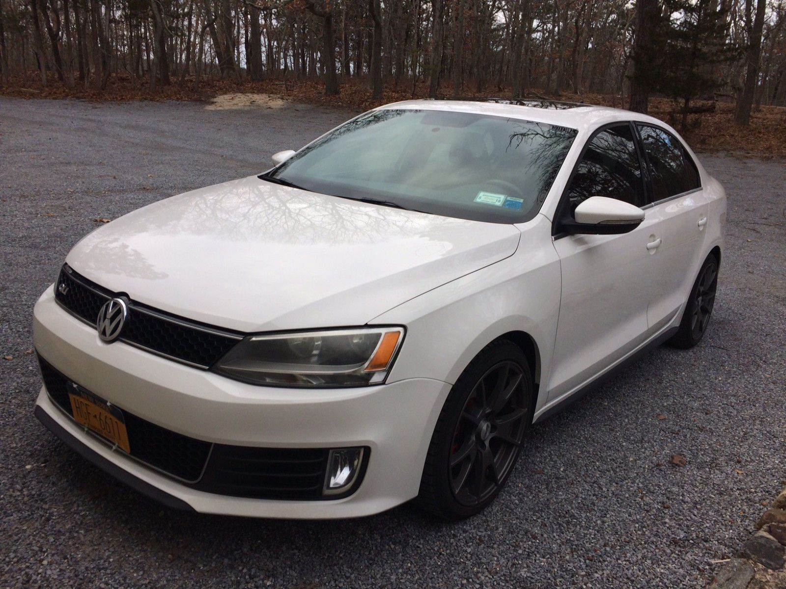 The 25 best volkswagen jetta 2012 ideas on pinterest jetta 2012 volkswagen jetta and 2012 jetta