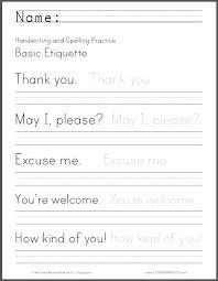 Prentresultaat vir Assessment grade 1 handwriting worksheets ...