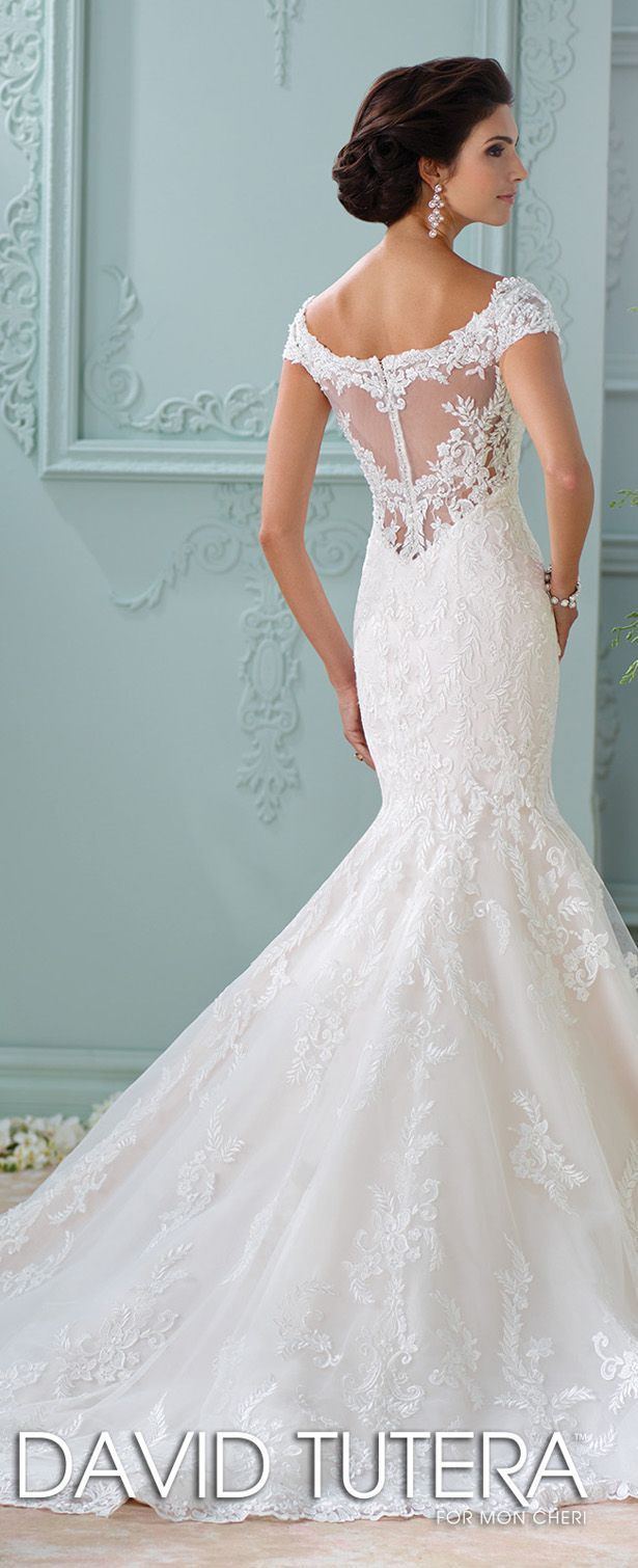 Fantastic Wedding Dresses Oxford Ensign - All Wedding Dresses ...
