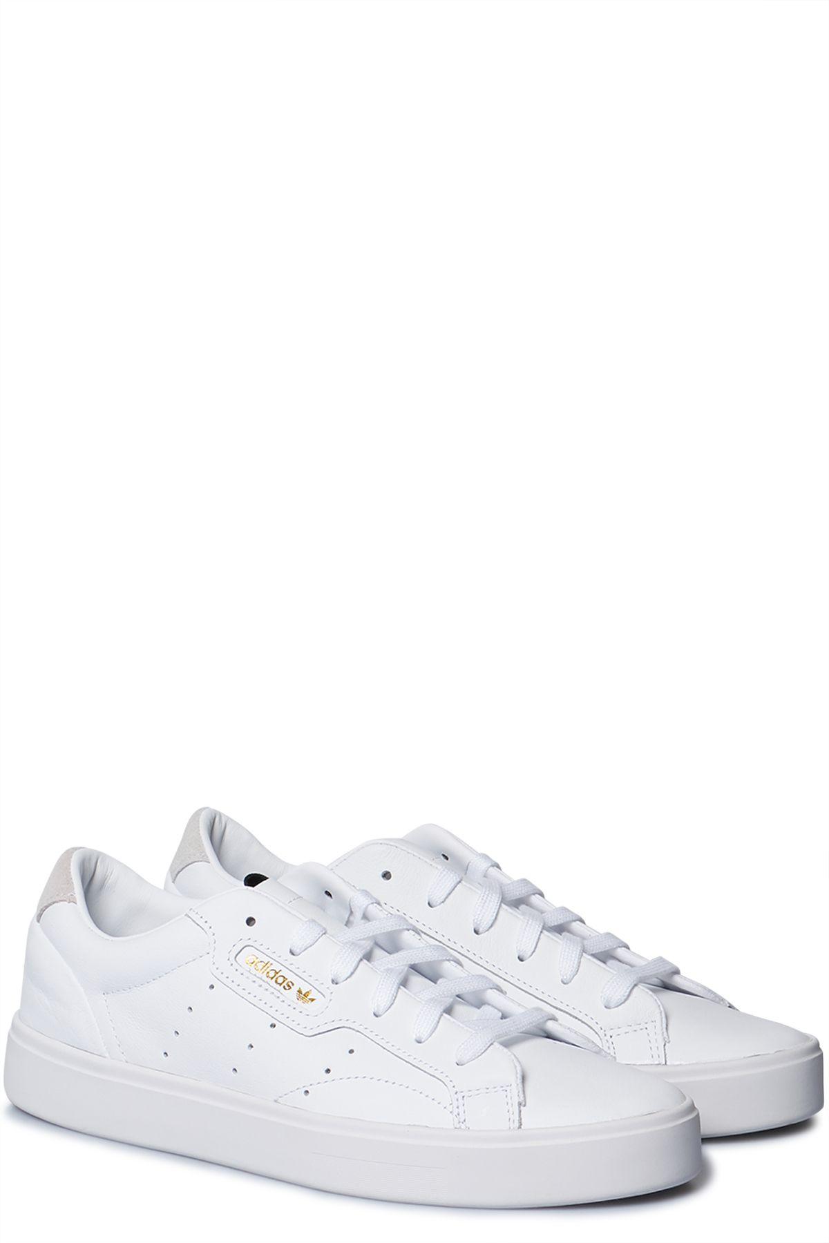 Sneakers OriginalsUnd DbSchuhe Adidas Sleek W OPXZiuk