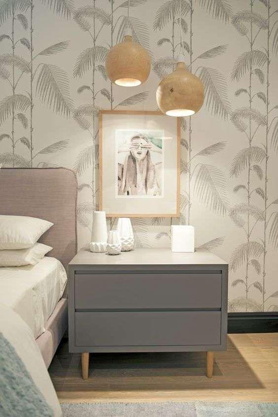 Arredare la camera da letto con i colori pastello - Camera da letto ...