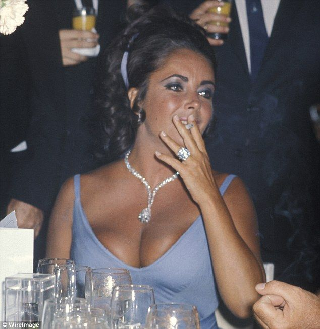 Martine Forget Wedding Ring