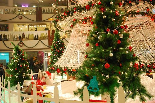 Christmas Festival In India.16 Colorful Pictures Of Christmas In India Project