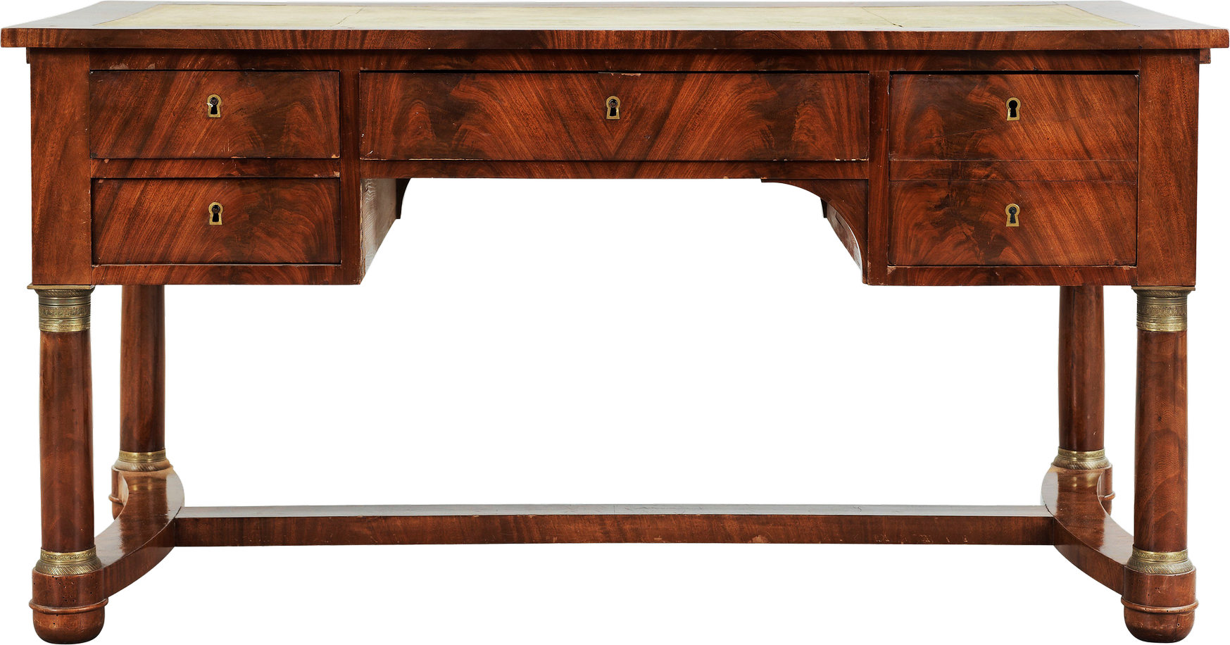 Table Png Image Png Png Images Table
