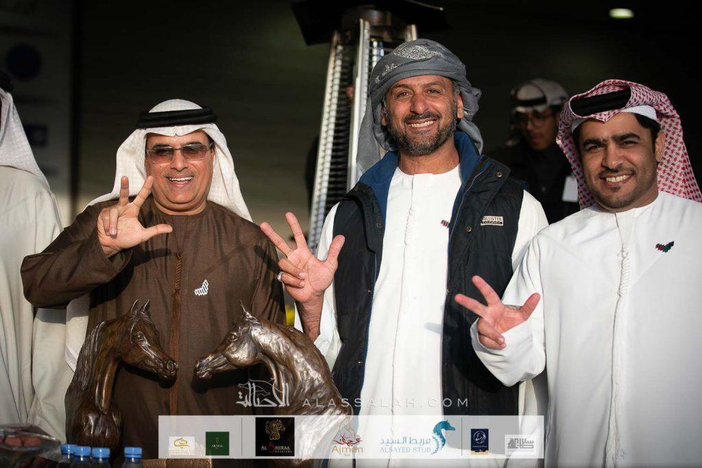 صور مقتطفة من اليوم الختامي من مهرجان الأمير سلطان العالمي 2020 لجمال الخيل العربية Arabian Horse Academic Dress Fashion