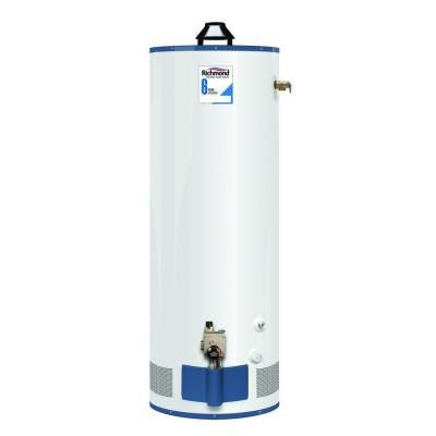 Pin on Mudroom Natural Gas Mobile Home on home sewer, home real estate, home propane gas, home gas furnace, home depot gas generators,