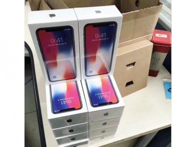Mobile phone apple x for sale sri lanka samsung galaxy note 8 64gb mobile phone apple x for sale sri lanka samsung galaxy note 8 64gbapple fandeluxe Image collections