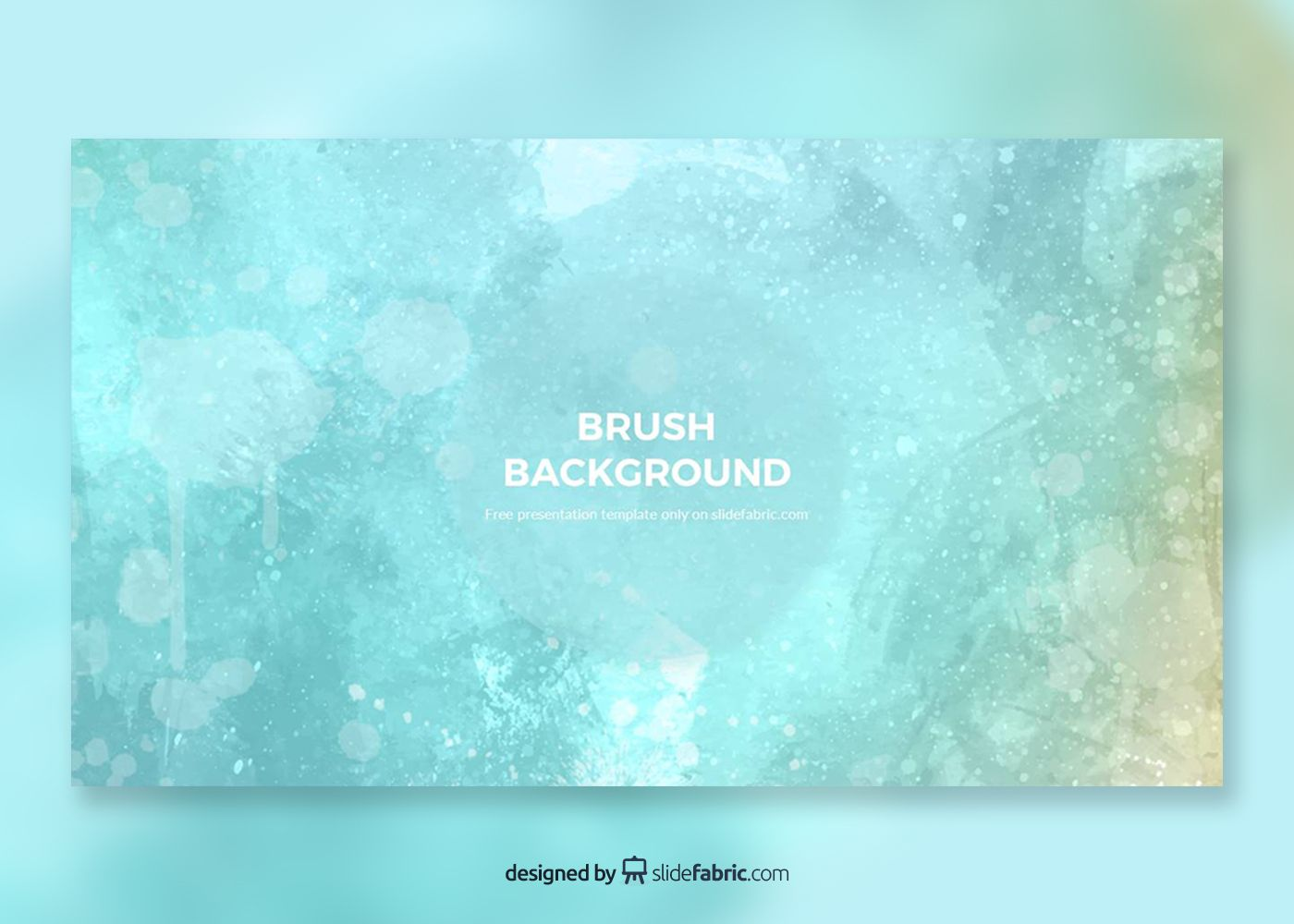 Unduh 96 Background Ppt Elegant Hd HD Terbaru