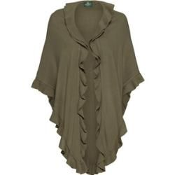 Photo of Reduced women's ponchos & women's capes