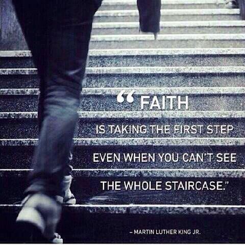 Faith!  www.acceptfitness.com