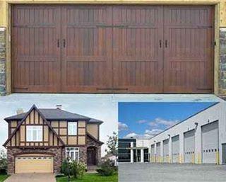 Need Emergency Garage Door Repair? Garage Door Repair Cheyenne Offers 24/7  Emergency Same