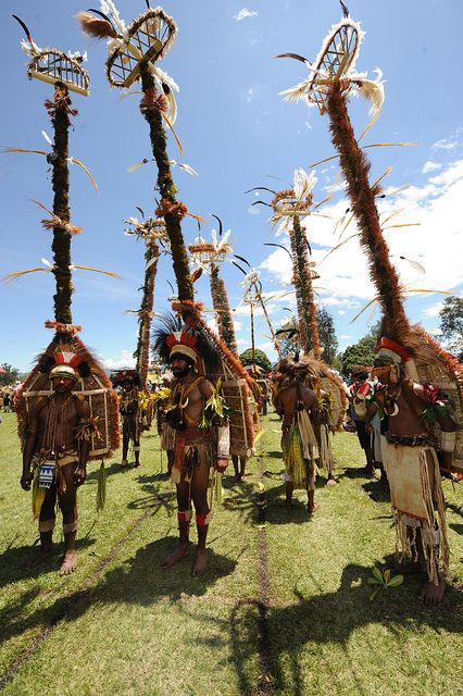 Vremea în Port Moresby, Papua Noua Guinee