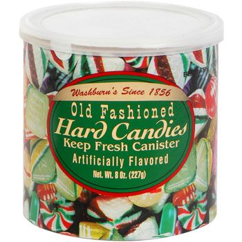 Bulk Old Fashioned Hard Candy 8 Oz At Dollartree Com Old