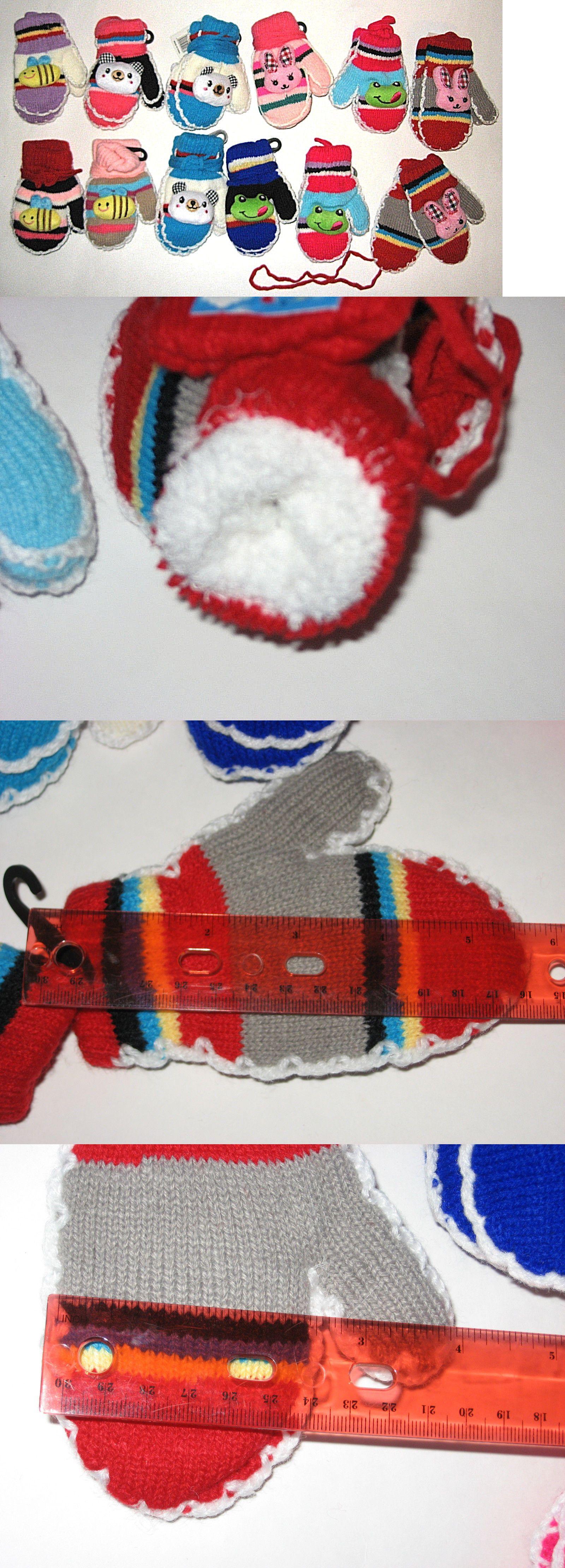 NEW Scoochie Sweet Feet 100/% Merino Wool Baby Hat Mittens Booties Aqua 0-12 Mo/'s