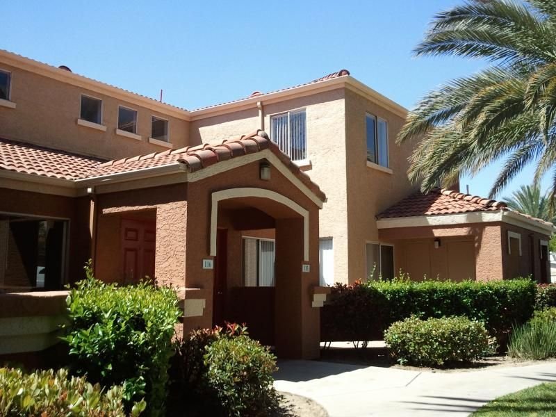 Apartments In Ontario California Photo Gallery Tuscany Village Apartments Ontario California California Apartment Tuscany