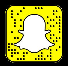 Was ist Lil Boosie Snapchat?