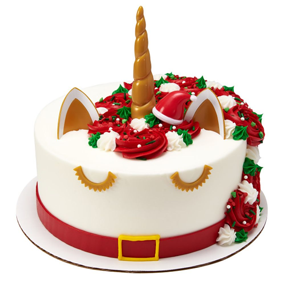 Decopac in 2020 christmas cake decorations christmas