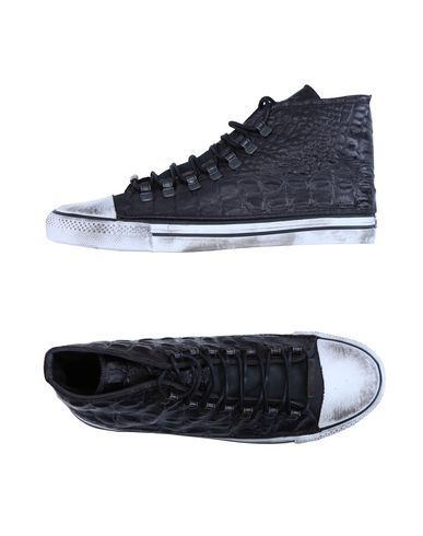 new product 29435 213d4 BLACK DIONISO . #blackdioniso #shoes #スニーカー | Black ...