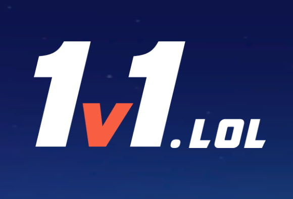 1v1 Lol Is A Cool And Fun Friv Game Play Now At Friv Guru Lol Play Lol Free Online Games