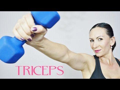 Rutina aerobica para adelgazar