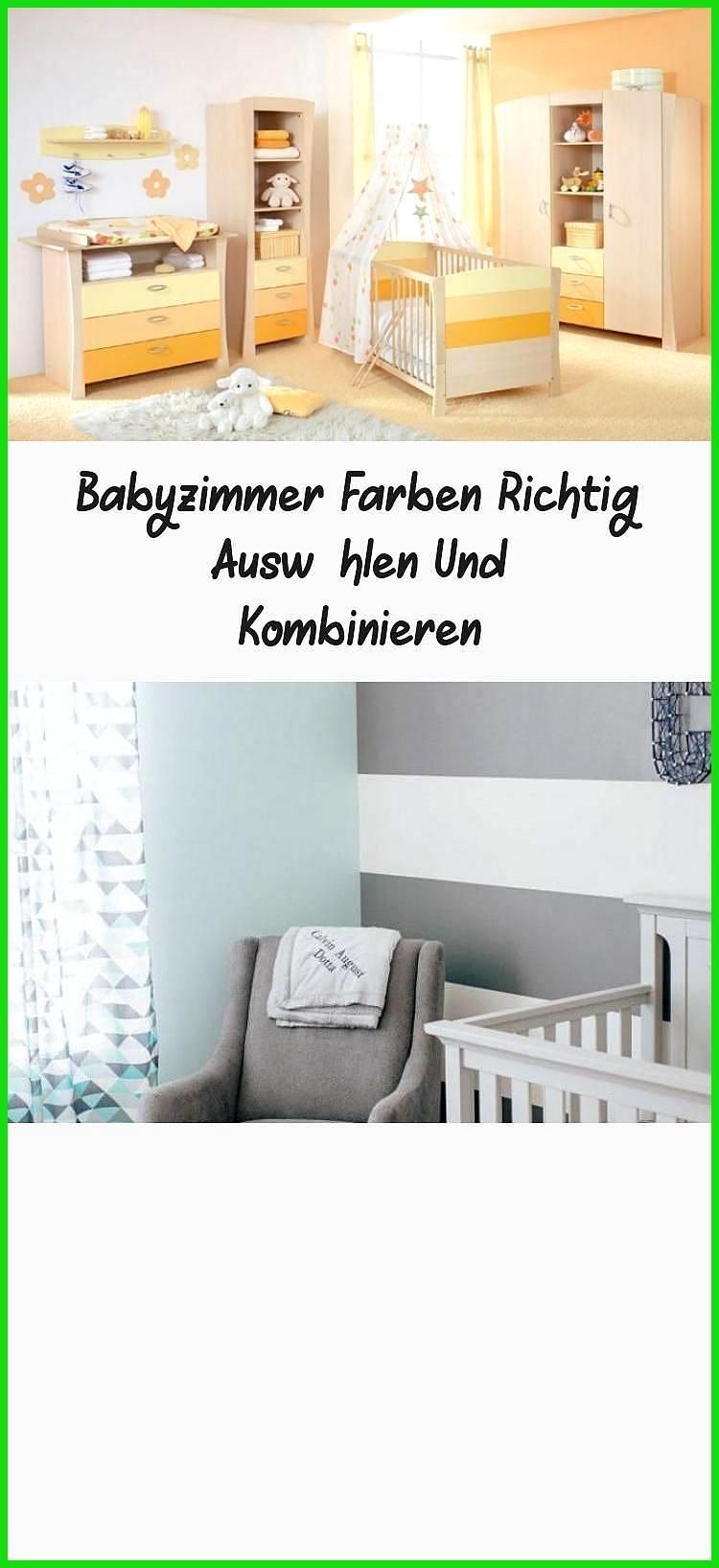 Babyzimmerfarben Richtig Auswählen Und Kombinieren Babyzimmerfarben Richtig Babyzimmerfarben Richtig Auswäh Babyzimmer Farben Zimmer Farben Babyzimmer