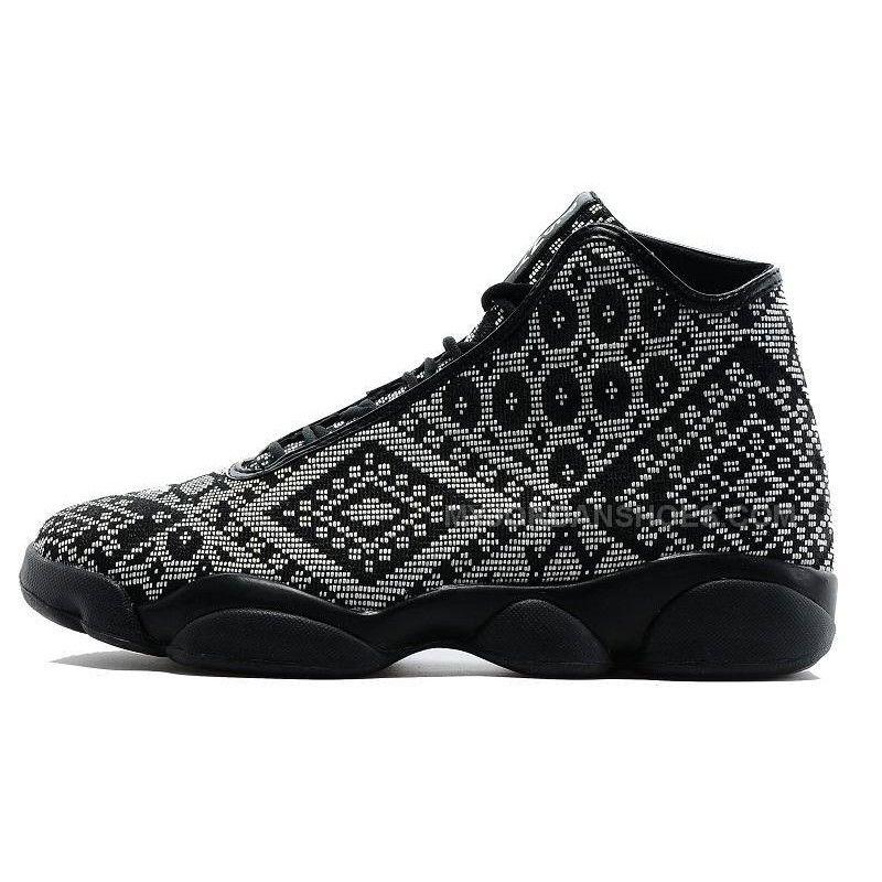 where can i buy buy good new arrivals 2016 Nike Air Jordan 13 Horizon PRM
