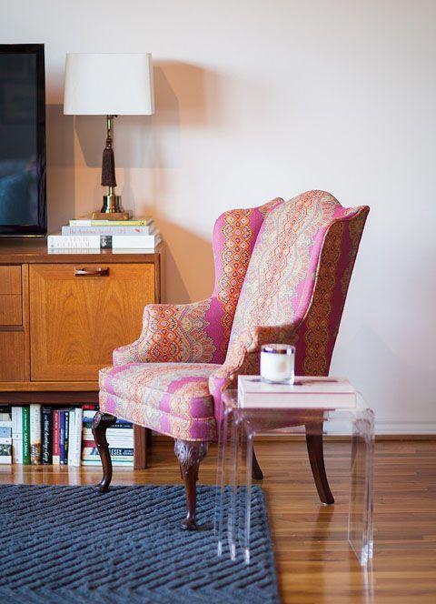 loft-design-houston-kwd5 Living room Pinterest Loft design