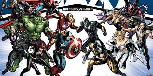 Spettacoli: #Captain #America: #Civil War il cast vuole gli X-Men nellUniverso Marvel (link: http://ift.tt/1t29SvQ )