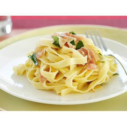Quick carbonara recipe food to love dinner recipes pinterest food forumfinder Gallery