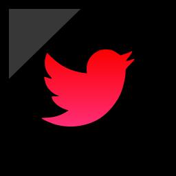 Instagram Logo Media Social Icon Snapchat Icon Social Icons Twitter Icon
