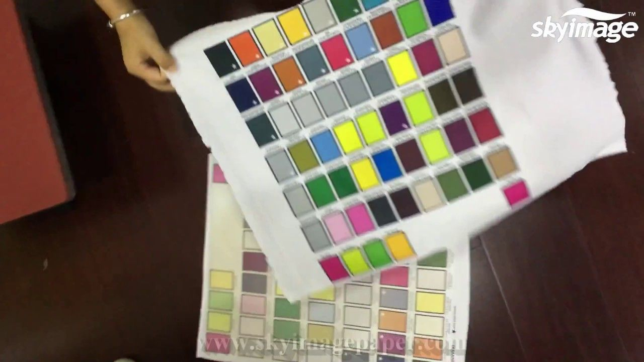 Pin on Dye Sublimation Printing