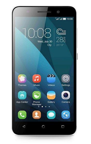 Huawei G735 L12 Huawei Settings App Samsung Galaxy Phone