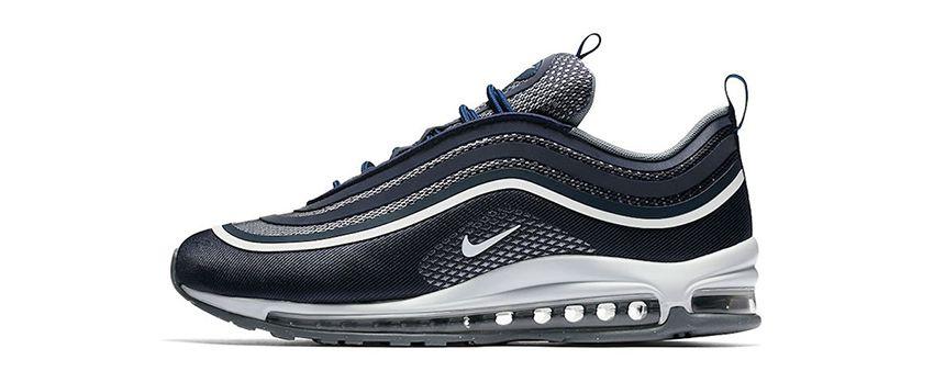Nike Air Max 97 921826-001 921826-101 312834-004 312834-200