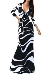 Dresses For Women | Sexy And Formal Dresses Online At Wholesale Prices | Sammydress.com