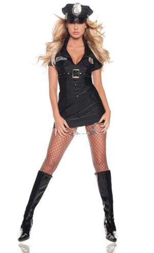 5c6cef0da fantasia-policial-feminina-sexy