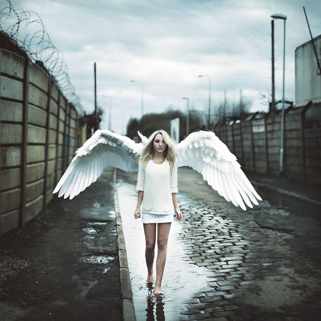 Pin Suzie Submissive Send Angel