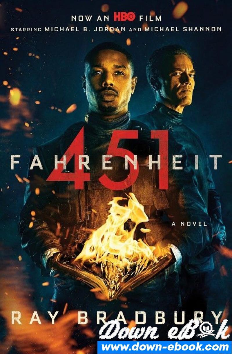 Fahrenheit 451 In 2020 Fahrenheit 451 Hbo Films Ray Bradbury