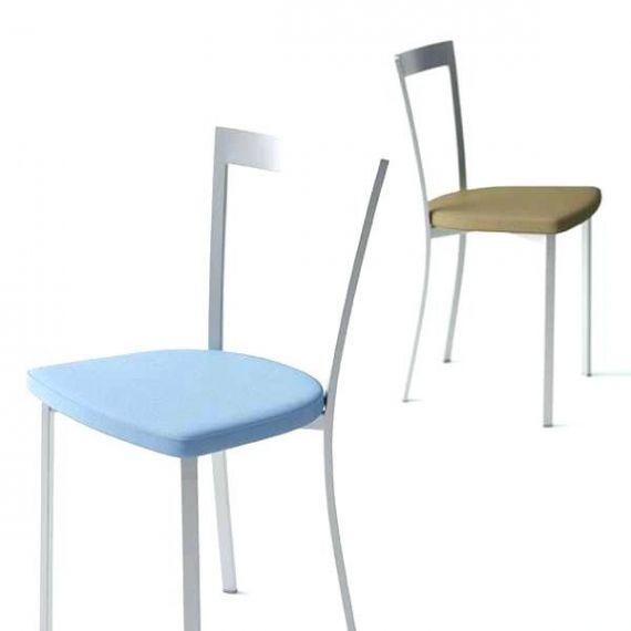 chaise haute cuisine ikea