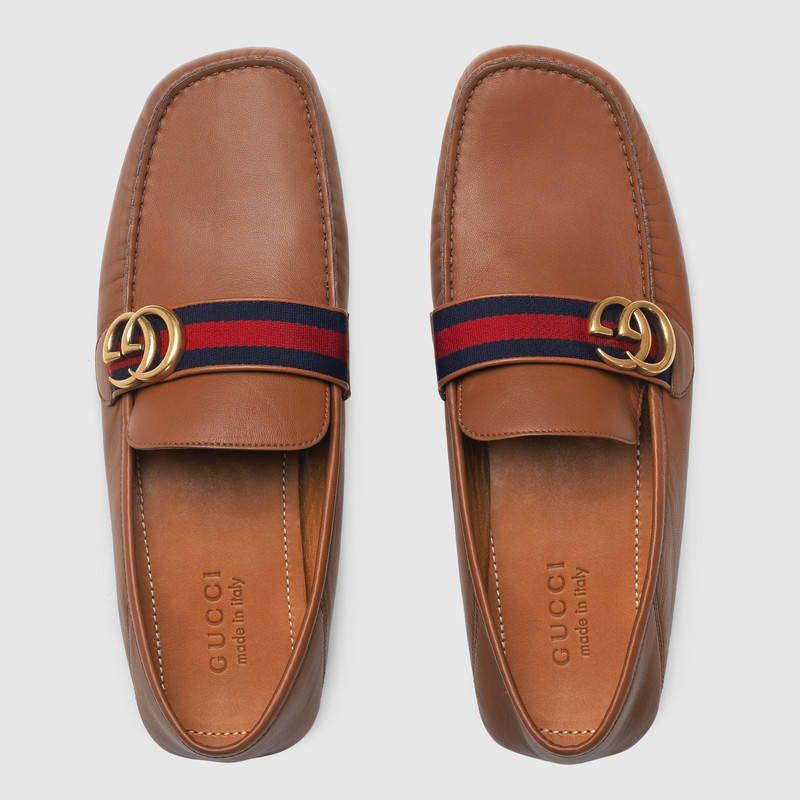 Driving shoes men, Gucci men shoes