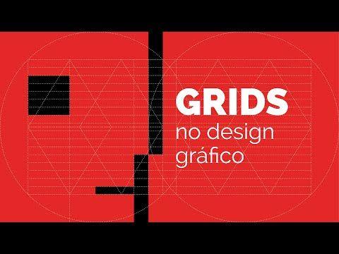 Grids no design grfico o que voc precisa saber antes de comear a grids no design grfico o que voc precisa saber antes de comear a usar fandeluxe Choice Image