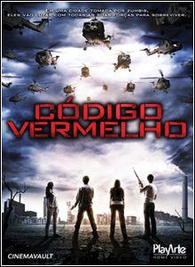 Baixar Filme Codigo Vermelho Avi Dual Audio 2012 Filmes