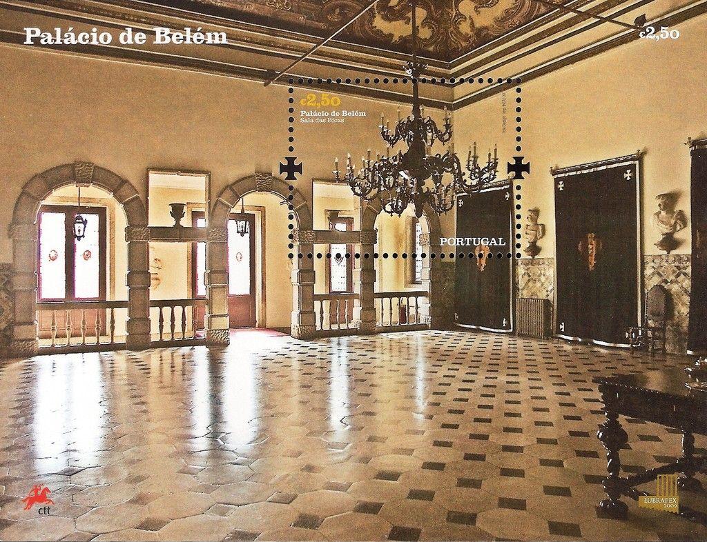 Bel-eacute-m-Palace.jpg (1024×786)