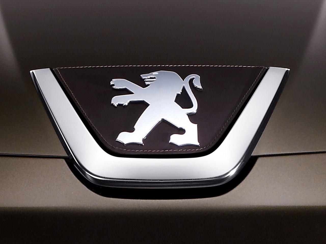 Fabuleux Les 25 meilleures idées de la catégorie Peugeot logo sur Pinterest  QA62